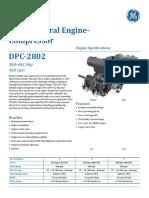 Ficha Técnica Ajax DPC-2802LE (2)