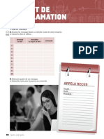 9403sample.pdf