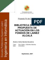 IngieneriaInformaticaReporte.pdf