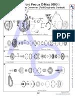 cft23 (3).pdf