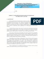 AO_2008-012.pdf