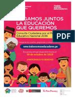 Afiche CNE Consulta Virtual(1).pdf