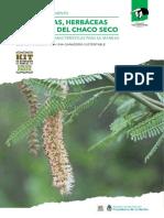 kit-gran-chaco-guia-de-forrajeras.pdf