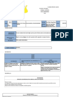 Formato Plan Clase-convertido (1)
