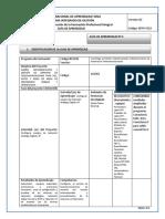 Guia_de_Aprendizaje_No_4_Identificar_protocolos_TvIP.docx