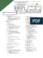 evaluacion de sociales primer periodo2019.docx