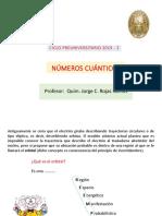 (3) Numeros cuanticos.pdf