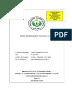 CBR Metopel LINDU MANULLANG.docx