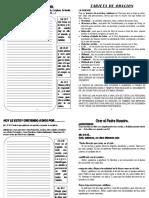 Tjta Oracion.pdf