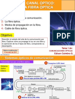 8.1_el_canal_optico-lafibraptica.pdf