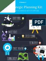 2017-strategic-planning-kit.pdf