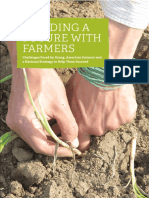 Building_A_Future_With_Farmers.pdf