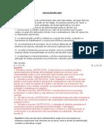 LISTA DE REVISÃO UNEB.docx