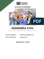 ingenieria-civil.docx