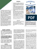 diezmos y ofrendas.pdf