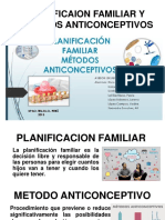 PLANIFICAION FAMILIAR CAP. 1.ppt