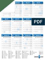 calendário-2011.pdf