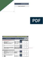 Autoevaluacion ERFT Junio 19.06.19 (002)