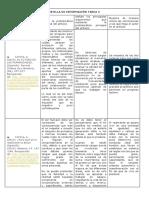 360657855-Plantilla-de-Informacion-Tarea-2.docx