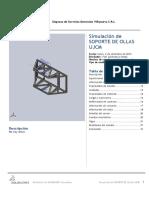 SOPORTE DE OLLAS UJCM-Análisis estático 2-1.docx