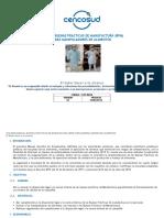 BPM.pdf