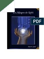Reiki - Os_Milagres_do_Reiki 000.pdf