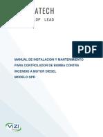 GPDV2-3WAY-Manual-ES.pdf