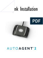 CTT EZ Lynk Instructions