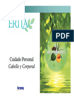600_presentacion_ertia.pdf