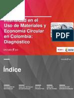 Diagnóstico Ef Materiales EC Colombia Misión 04 Oct 17_v171003.pptx