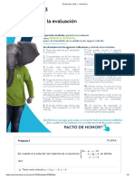 Evaluación_ Quiz 1 - Semana 3.pdf