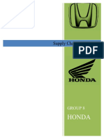 29977840-Supply-Chain-Management-Principles-and-Practices-at-Honda.pdf