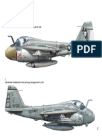 Osprey - Combat Aircraft 121 - A-6 Intruder Units 1974-96!33!47_rotated