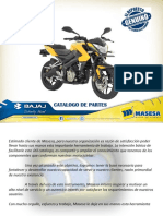 PULSAR200NS_BAJAJ manual partes.pdf