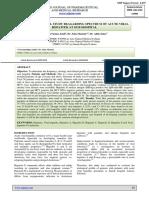 article_1540976401.pdf