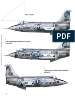 Osprey Combat Aircraft 101 - F-104 Starfighter Units in Combat-55-64_rotated.pdf