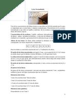 368669600-LETRA-NORMALIZADA.pdf