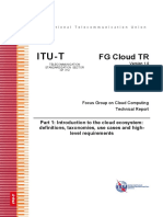 FG Cloud Technical Report Part 1.pdf