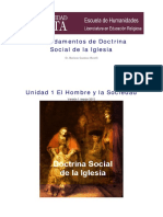 Editado_DSI_U1_El Hombre y La Sociedad (1)