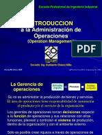 ADMOPER_01.pdf