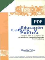 Hacer_una_mejor_historia_sin_la_tiranya-Enrique.pdf