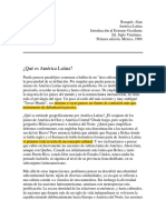 Alain Rouquie - Qué es América Latina.docx.pdf