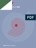 IOP-CATALOGUE-2019-LatinAmerica.pdf