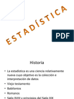 Estadística-conceptos