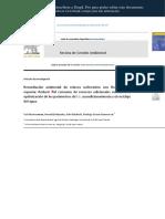 Journal of Environmental Management 236