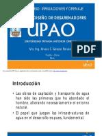 desarenador 1.pdf