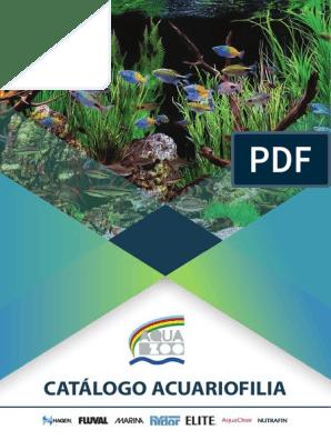 Acuario FILTER MEDIA Carbón Activo 210g X 5 bolsas neto adecuado para uso de acuario