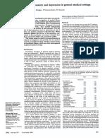 teoria de la escala EAG golgdberg.pdf