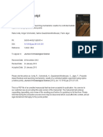 Projectile impact fractures and launching mechanisms.pdf