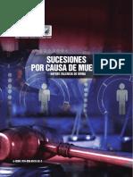 sucesiones_por_causa_de_muerte.pdf